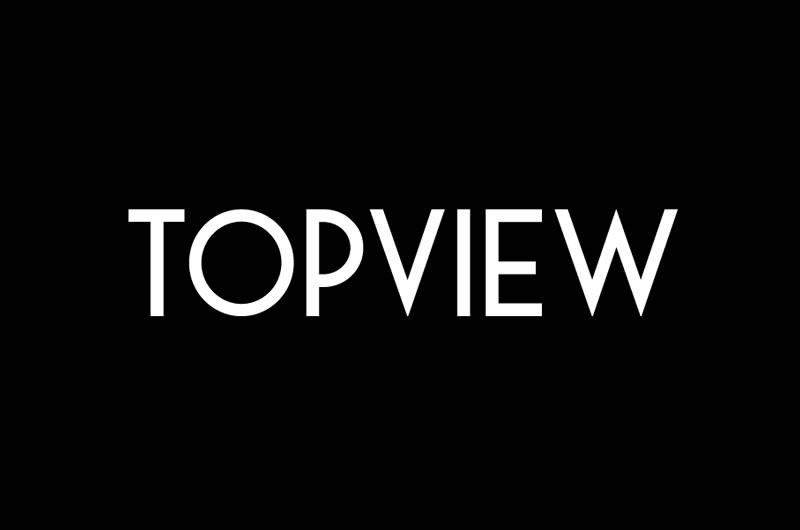Clínicas Lipari na revista Top View (II)