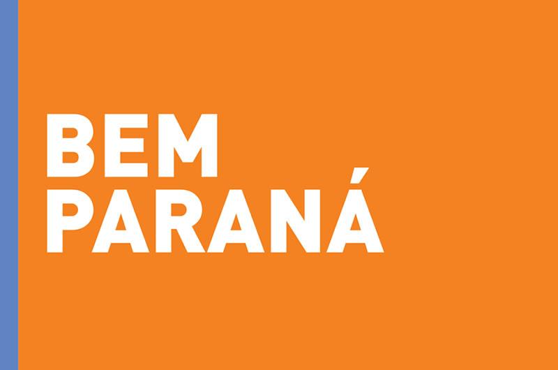 Clínicas Lipari no Bem Paraná