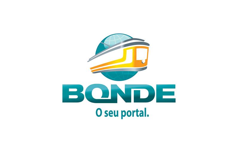 Clínicas Lipari no BondeNews