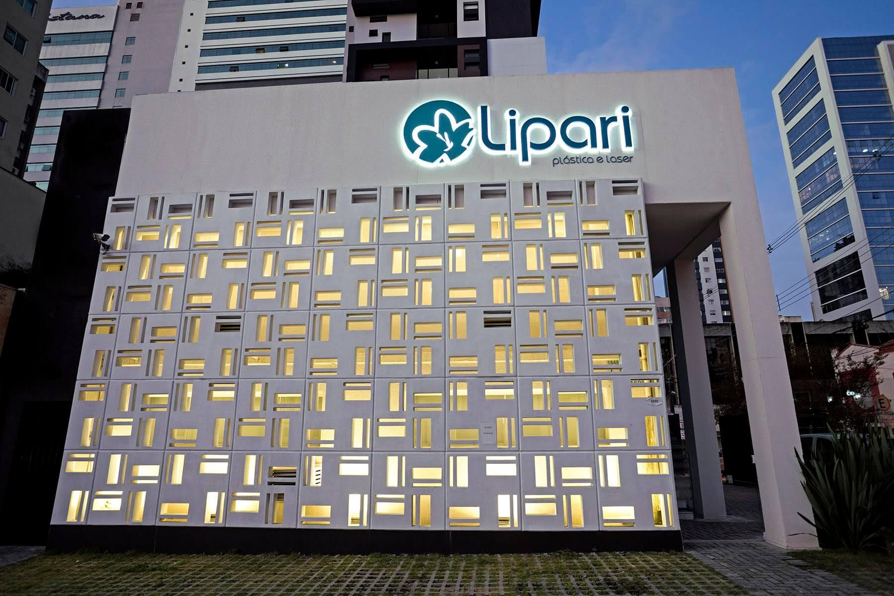 clinica-lipari-11
