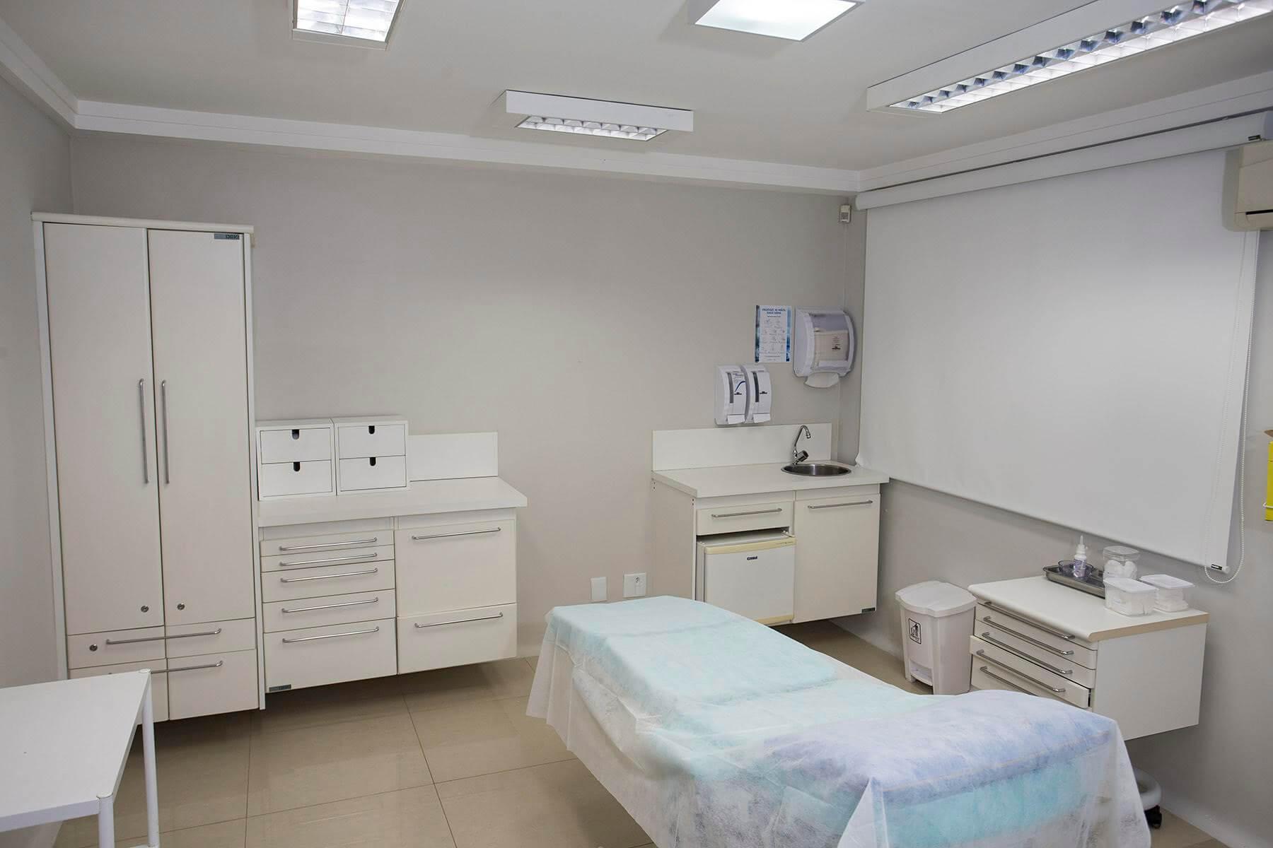 clinica-lipari-12