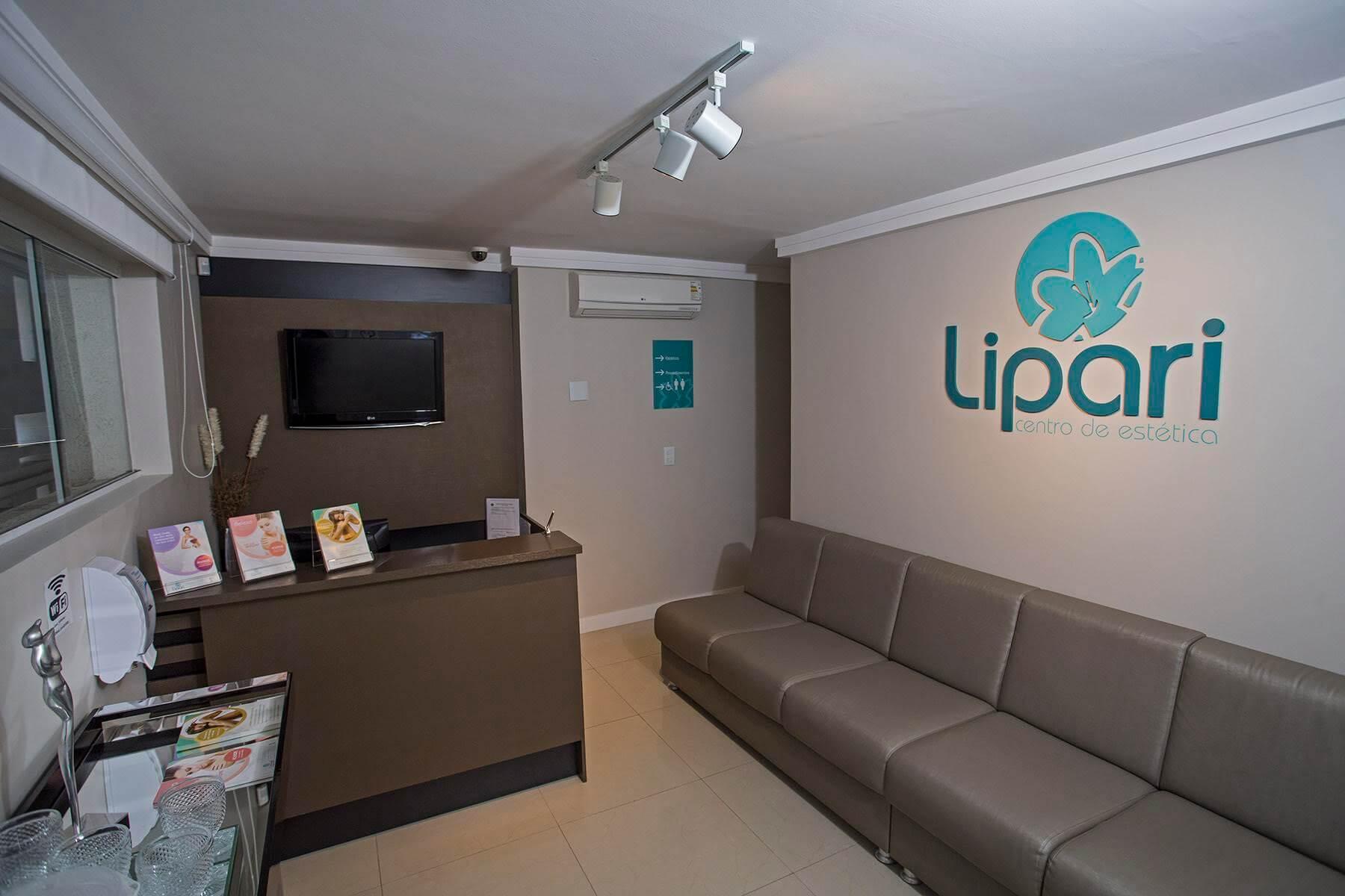 clinica-lipari-16
