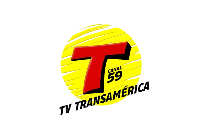 Dr. Adriano Bittencourt no Programa Toda Tarde da TV Transamérica